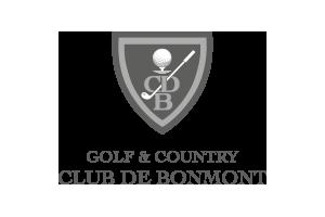 club-de-bonmont